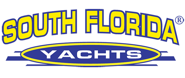 South Florida Yachts New Yachts Brokerage Palm Beach Stuart