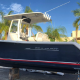 2013 Sea Hunt GAMEFISH