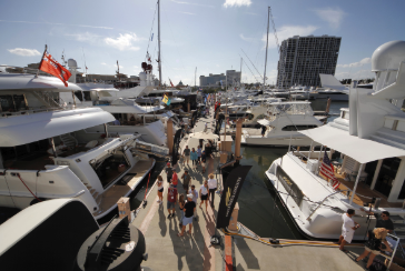 palm-beach-boat-show